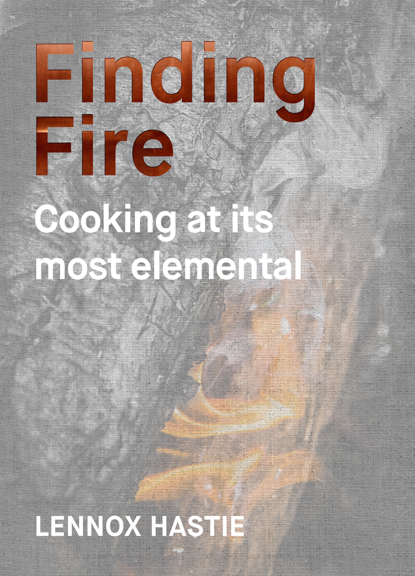 Finding Fire