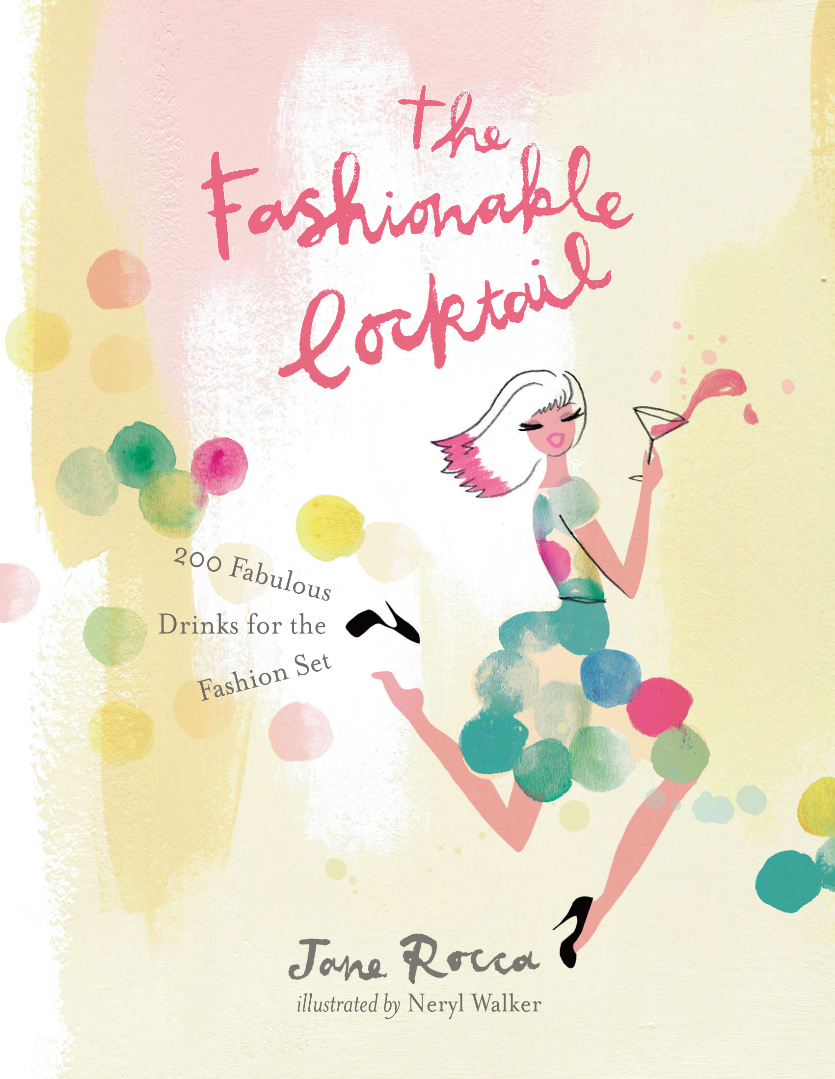 Fashionable Cocktail, The