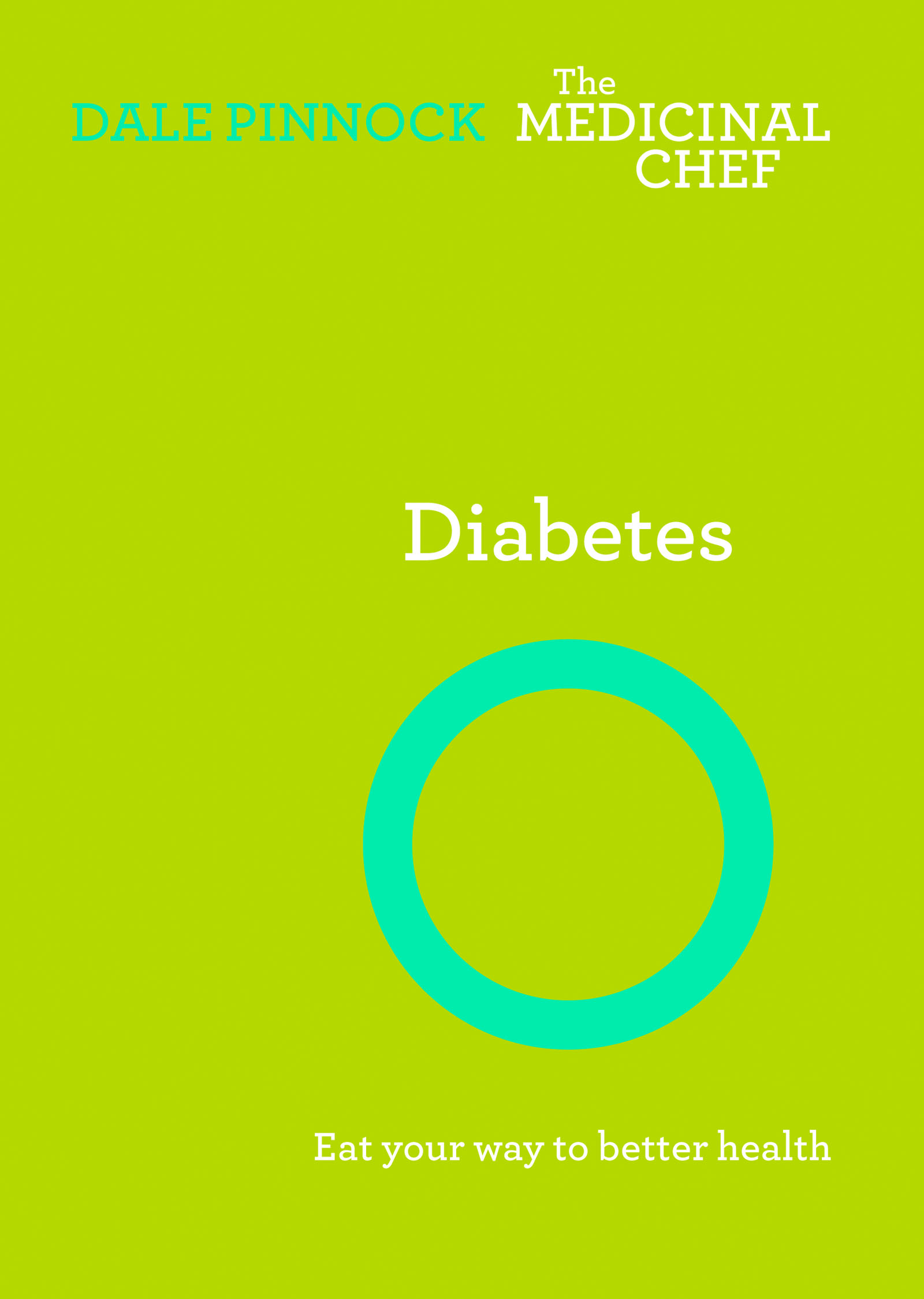 How type-2 diabetes and pre-diabetes are diagnosed