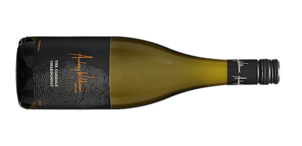 The Oakdale Chardonnay