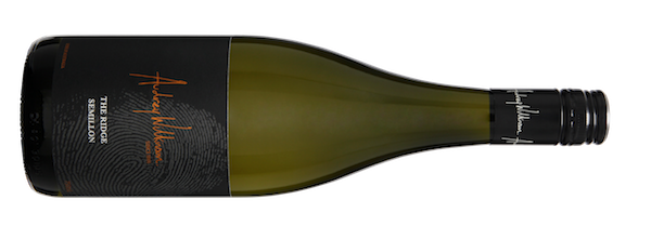 The Ridge Semillon